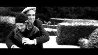 B-Tight Playaz - Die Zeit heilt nichts (Official HD Video)