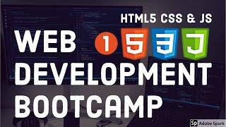 Web Development crash course 100+ Videos