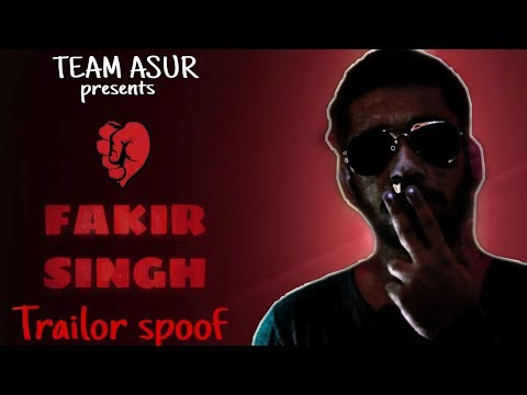 kabir-singh-|-official-trailor-|-spoof-|-shahid-kapoor-,-kaira-advani-|team-asur