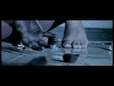 Theatrical Trailer - Help  - Praveen13893