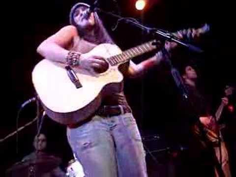 Hayley Sales - Wish You Were Here Part II mp3