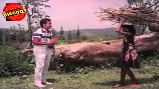 Aval Ariyathe Malayalam Movie Scene