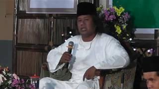 Pengajian Lucu Gus Muwafiq Terbaru di Campursari - Wonosobo (3)
