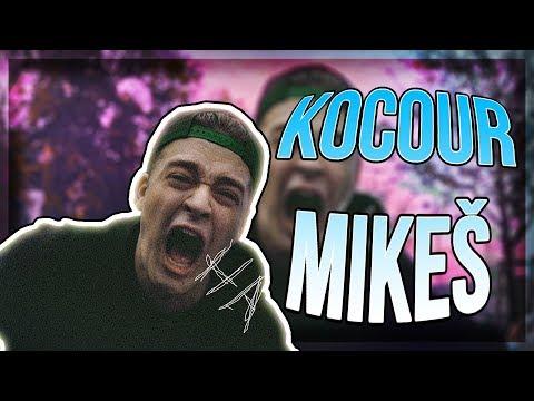 Koucour Mikeš