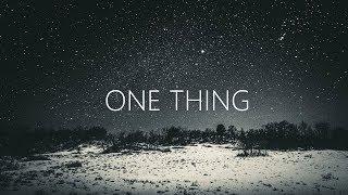 San Holo - One Thing (Grant Remix) [WM]