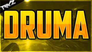#Druma Hollow Poiint Shutting Down Channel, Laggin24x Sells Out & Youtuber Porn History Deleted