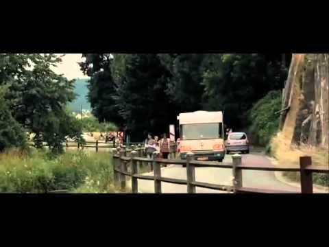 Laura Dan Marsha   Full Indonesian Movie 2014 1
