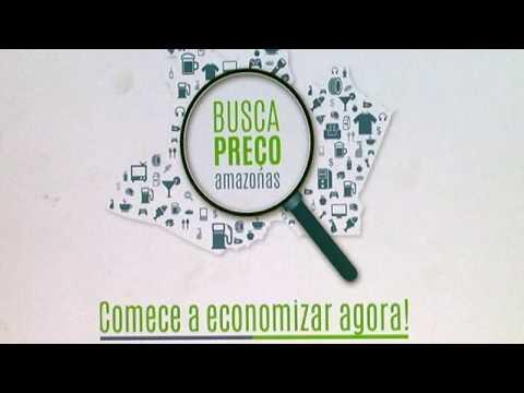 PROGRAMA BUSCA PREÇO