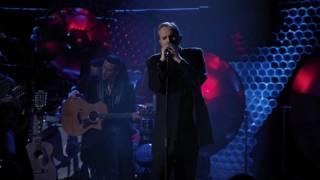 Miguel Bosé - Si tú no vuelves - MTV Unplugged (Videoclip Oficial) thumbnail