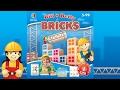 Bill & Betty Bricks de Smart Games