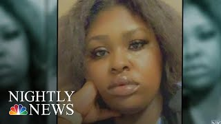 woman-dies-leaving-er-urgent-care-waiting-hours-treatment-nbc-nightly-news