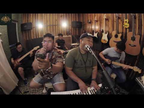 Hanggang Kailan | (c) Orange and Lemons | #AgsuntaSongRequests ft. Joe Vince