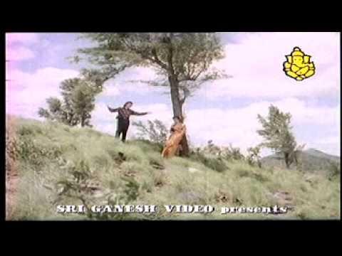 Ondu Aparoopada - Shrigandha (1996).mp4