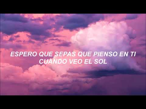 CUCO-ONE AND ONLY (subtitulada)