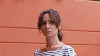 Черно-Белая любовь 2 серия Анонс 2 на русском языке, турецкий сериал