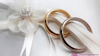 Свадьба в Нижнем-Новгороде.