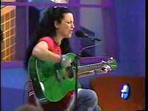 Evanescence - Cartoon Network Song mp3 indir