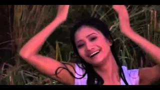 NEW MANIPURI FILM SONGS 2013-TANDAN HD