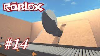 Roblox ▶ Holzfäller Tycoon 2 - Lumber Tycoon 2 - #14 - Säge 2 - Chop Saw - German Deutsch
