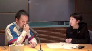 千種高校同窓会OB訪問 27回生宮部和裕さん モバイル版 第2部