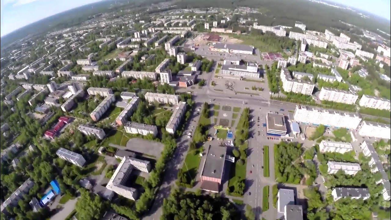 Городская больница абакан официальный сайт
