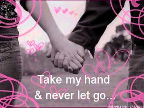 You Stole my heart Away(Lyrics by:Lionel Richie)