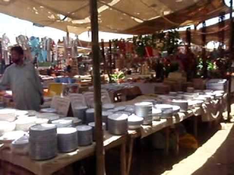 Sunday bazaar in bangalore dating