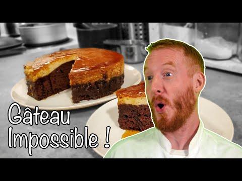 gâteau-impossible-👽-(recette-extra-facile)