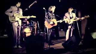 Marty Stuart-High On The Mountain Top