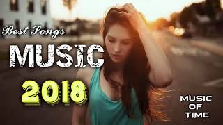 Best English Song Covers 2018 Remixes of PopularSongs Country Love Songs Top song 2018