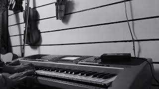 """""""Hell"""" by Sophia Kao (Piano Cover)"""