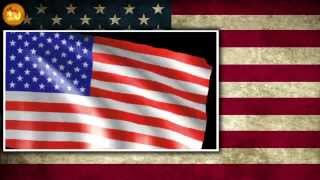 United States Of America (Country) 10 most amazing facts about USA