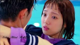 Kore Klip ~ Sadakatsiz ~  Melodi