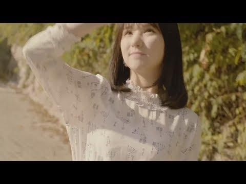 여자친구 은하(Gfriend Eunha) - I Remember