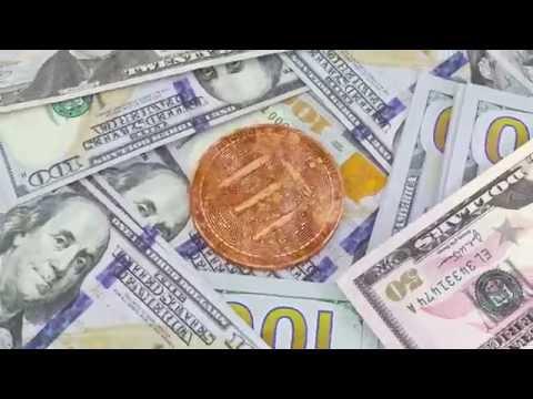 Единар-коин (EDC) - главная мировая криптовалюта будущего! Покупаем EDC (или EDR) на бирже YOBIT.net