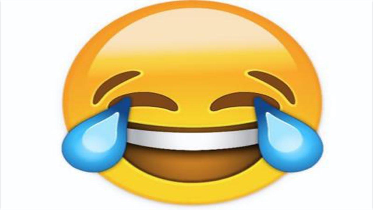 Smile Laugh Cry Jimmy V