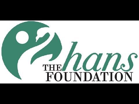 Hans Foundation India
