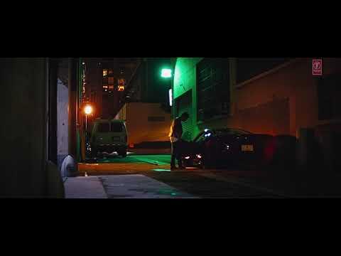 Aaja Na Ferrari Me Full Video|Arman Mallick| T-SERIES Premier