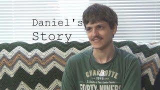 Daniel's Story -  Leukemia