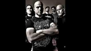Bloodwork - My Order Of One [HD]