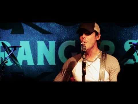 Granger Smith - Miles And Mud Tires (Tour Video)