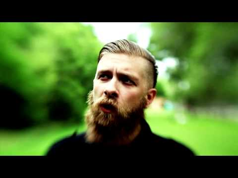 Woods Of Ypres - I Was Buried In Mount Pleasant Cemetery [Official Video FULL HD]