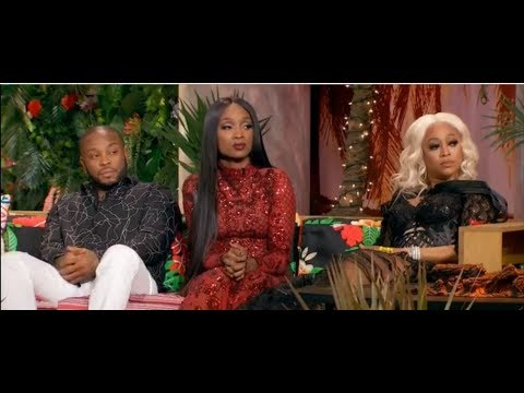 love and hip hop miami reunion part 1 watch online