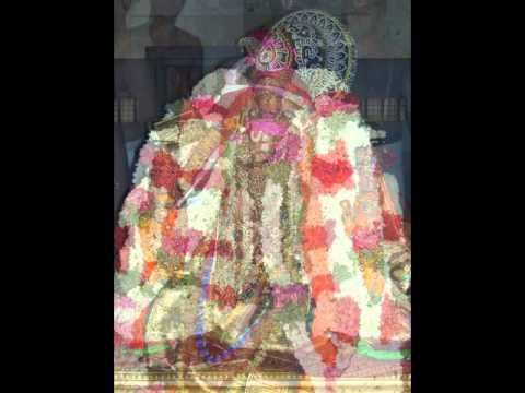 Sri Varatharaja Panchasath-Swamy Desikan
