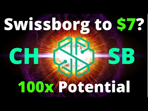 why-i-think-swissborg-(chsb)-could-reach-$7-|-100x-potential