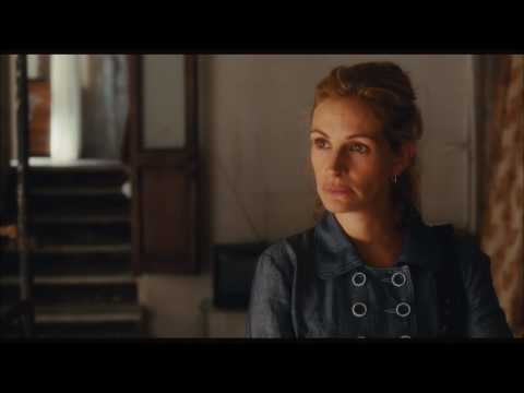 Eat Pray Love - I Have One Rule clip