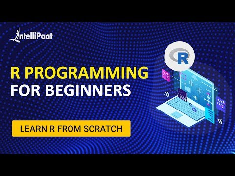 r-programming- -r-language-tutorial- -data-science-with-r-course- -intellipaat