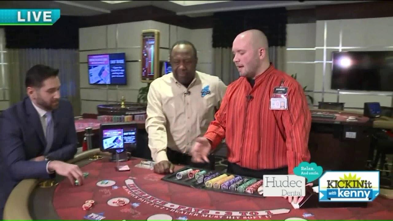 Who dunnit pinball slot machine