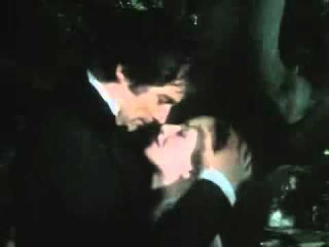 Jane Eyre 1983 E7(2/3)sous-titré en français