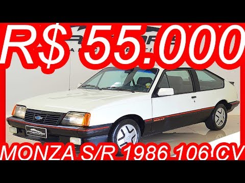 pastore-r$-55.000-chevrolet-#monza-s/r-1986-hatchback-branco-everest-mt5-aro-14-1.8/s-Álcool-106-cv